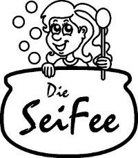 Die SeiFee