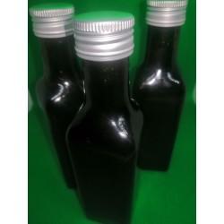 Walnussöl eigene Ernte